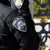 Privedeno još deset napadača na pripadnike srpske manjine kod Knina 2