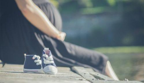Kakva su porodilišta u Srbiji u 2019. godini? 2