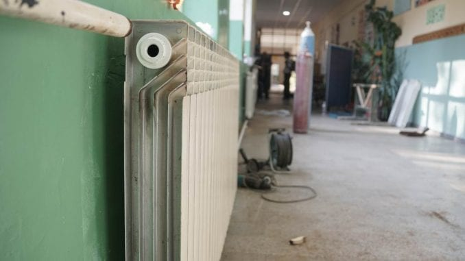 Kostolac: Širi se mreža toplovoda, radovi vredni 13 miliona dinara 3