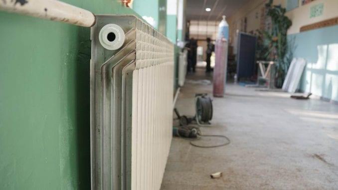 Donacija od 2,6 miliona dinara za uređenje škole u selu Metovnica kod Bora 3