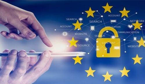 Šta donosi novi zakon o zaštiti podataka o ličnosti? 7
