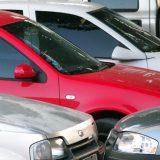 U Kragujevcu svaki četvrti automobi ne prođe na tehničkom pregledu 6