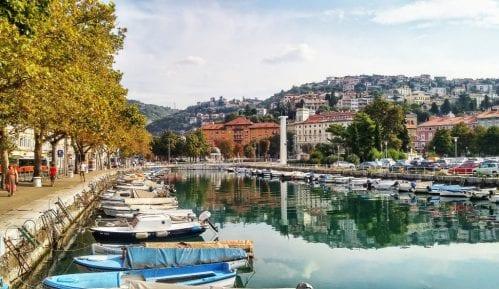 Rijeka: Evropska prestonica kulture 9