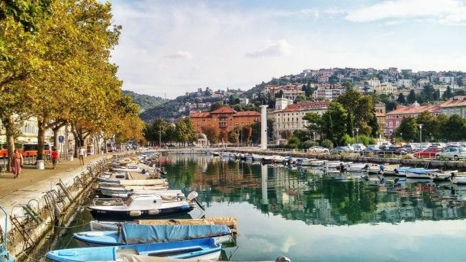 Nota Hrvatske Italiji zbog kipa D'Anunciju 1