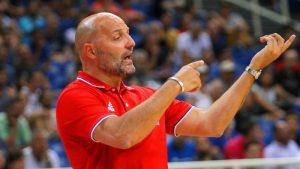 Uprkos otkazima dovoljno superstarova za dobar Mundobasket 3