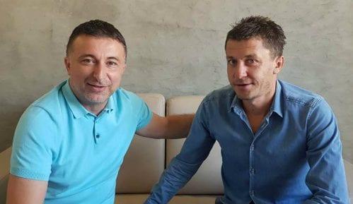 Fudbalski savez Srbije