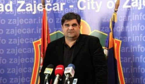 Nema zvanične potvrde gde se nalazi Saša Mirković 5