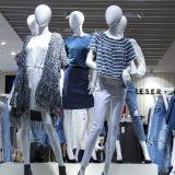 Kupci više veruju influenserima nego brendovima 7