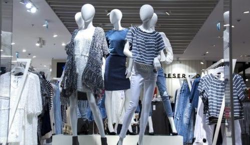 Trgovci u svetu zatvaraju radnje, okreću se onlajn prodaji 9