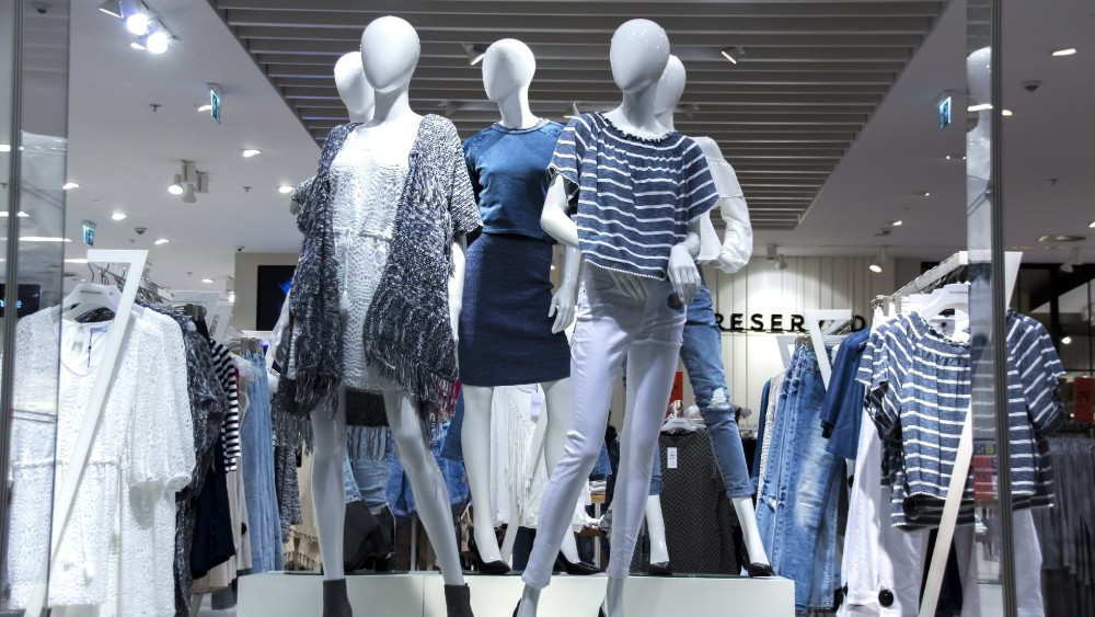 Kako moda utiče na klimu? 2