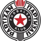 Partizan: Prikupljeno 120.000 dinara pomoći za dečaka Dejana Radojčića 12