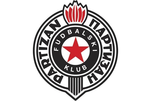 Partizan: Prikupljeno 120.000 dinara pomoći za dečaka Dejana Radojčića 5