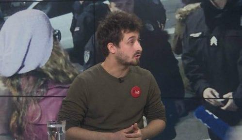 Marković: Rezultati razgovora o izbornim uslovima nisu dovoljni 3