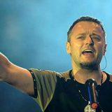 Hrvatski sud potvrdio da je ustaški pozdrav kažnjiv i u pesmi 10