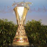 Partizan u trećem šeširu, vrebaju MUTD, Arsenal, PSV 8