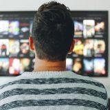 Slobodna nacionalna frekvencija - šansa za profesionalnu televiziju 12