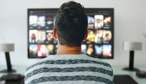 Pametni televizori su mašine za prikupljanje podataka 4