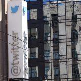 Twitter više ne prihvata oglase medija 6
