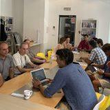 Udruženja građana traže zaustavljanje svih problematičnih projekata u Beogradu 6