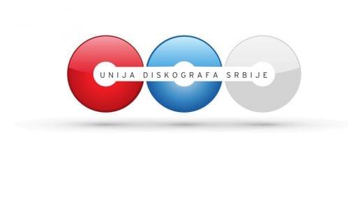 Saopštenje Unije diskografa Srbije povodom štrajka glađu Maje Pavlović 14