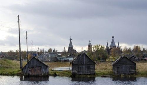 Tajanstvena eksplozija govori o ruskom 'oružju sudnjeg dana' 2