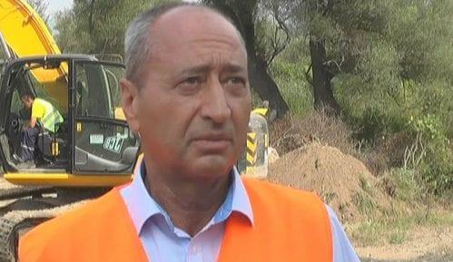 Pirot: Investicije u Vodovod 50 miliona dinara 14