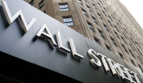 Rekordan skok na Njujorškoj berzi, izbrisan i poslednji gubitak od pandemije 2