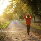 Možete da smršate ako hodate samo 30 minuta dnevno - ali postoji caka 6