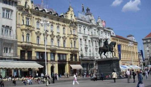 Zagreb: Povelja o saradnji na projektu Nikola Tesla Network 3