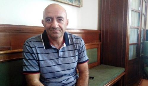 Dan sa poslanikom Zoranom Dragišićem 3