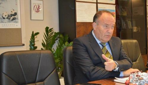Ministarstvo prosvete: Za putovanja 358 zaposlenih 18 miliona dinara godišnje 15