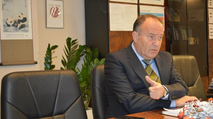 Ministar prosvete Srbije najavio nekoliko opcija za polaganje mature 3
