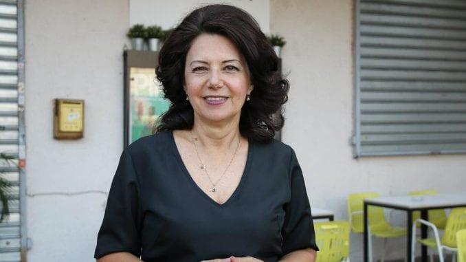 Sanda Rašković Ivić: Izlazak na izbore znači učestvovanje u farsi i besmislici 4