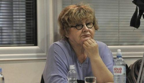 Rada Trajković: Bez kulturnog identiteta nema nezavisne države 9