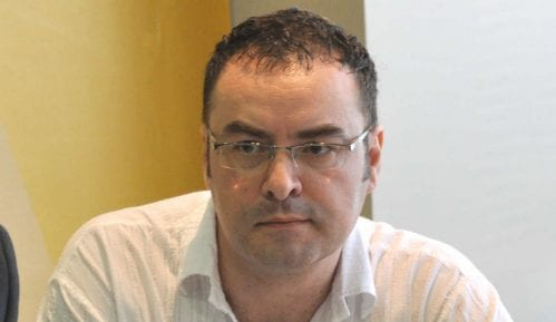 Bakić: RTS  je u službi SNS umesto da radi u korist javnosti 11
