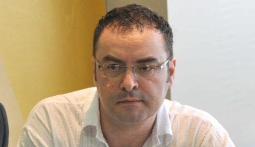 Jovo Bakić: Iskustvo govori da građani žele da glasaju 12