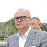 Vesić: Taksisti da prekinu blokadu, građani nisu odgovorni za njihove probleme 10