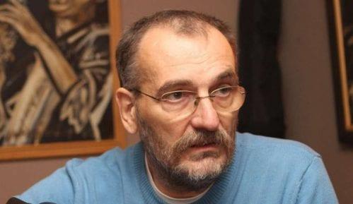 Kovačević: Poziv na dijalog predsednika SANU Kostića stigao u poslednjem trenutku 15