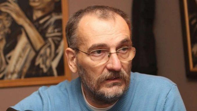 Kovačević: Poziv na dijalog predsednika SANU Kostića stigao u poslednjem trenutku 2