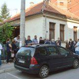 Građani sprečili iseljenje Ćitića 3
