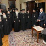 Otkazan poziv sestrinskim crkvama, neke vladike izostavljene? 5