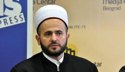 Izbori za reisu-l-ulemu Islamske zajednice BiH: U trci ostali Kavazović i Zukorlić 12