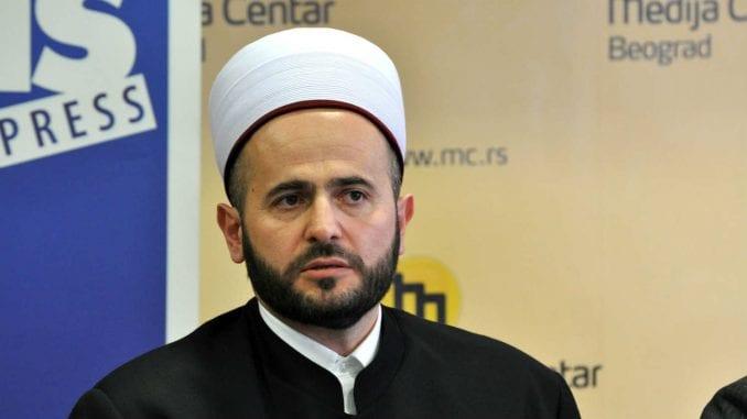 Zukorlić: Povlačim se iz politike ako budem izabran 1