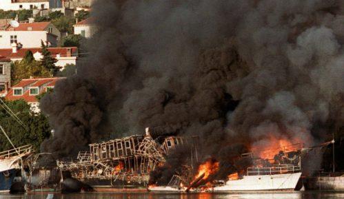 Od ubistava do uništavanja kulturnog nasleđa Dubrovnika 2