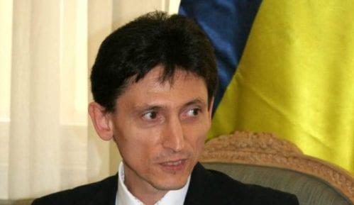 Ambasador Ukrajine u Srbiji 13. septembra odgovara na pitanja na Fejsbuku 4