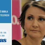 Stranka Olivera Ivanovića na Srpskoj listi glavna tema prethodne nedelje (VIDEO) 2