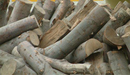 Biomasa pokreće lokalnu privredu i pomaže sredini 4