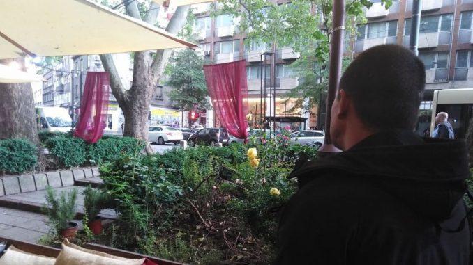 Zatvor i sloboda: Život nakon služenja kazne u Srbiji 4