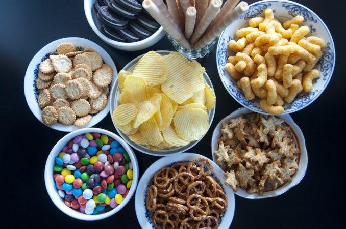 Može da vam skrati život i naškodi zdravlju: Šta je ultra-prerađena hrana 2