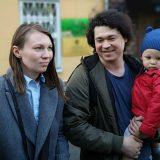 Protesti u Rusiji: Sud ipak nije oduzeo starateljestvo parovima opozicionara 5